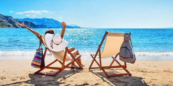 Vacances-1200x600