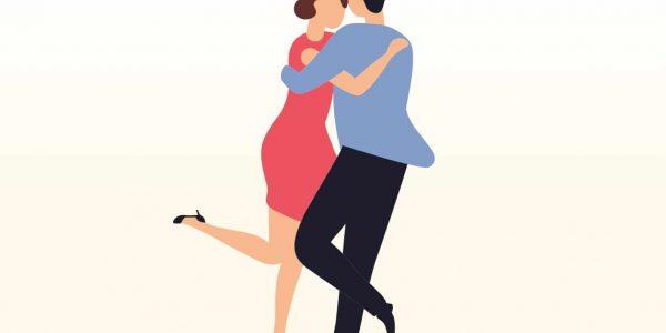 danse-de-salon-1172x1181